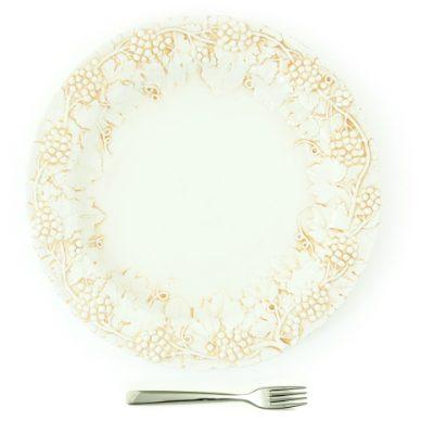piatto-ceramica-patinato