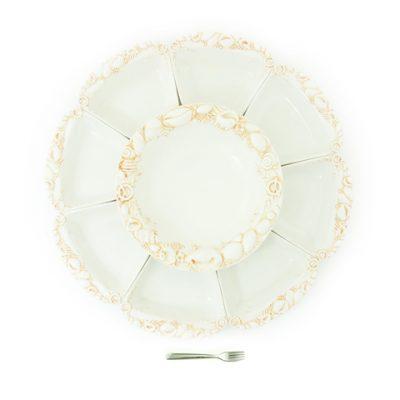 set-cena-ceramica
