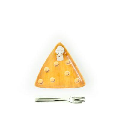 piatto-triangolare-piccolo-topolino