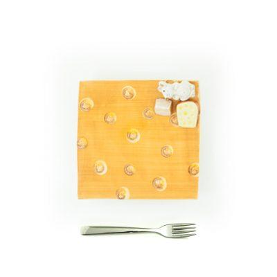 piatto-quadrato-topolino