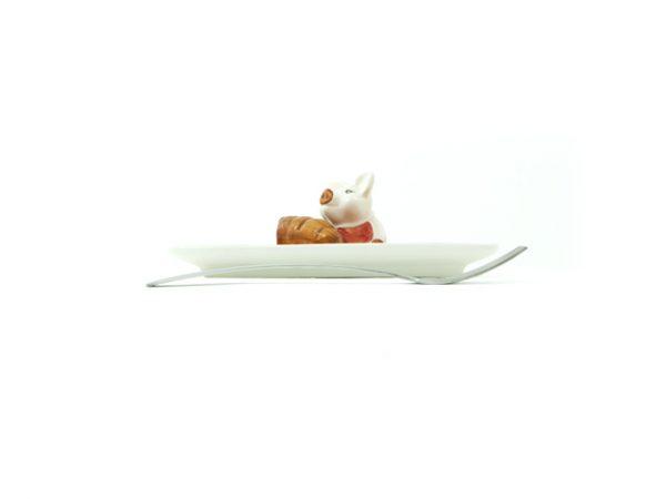 piatto-triangolare-maialino