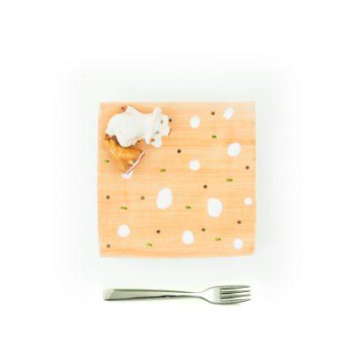 piatto-quadrato-maialino
