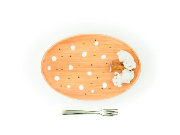 vassoio-maialino-ceramica