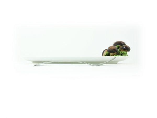vassoio-ceramica-funghi-grande