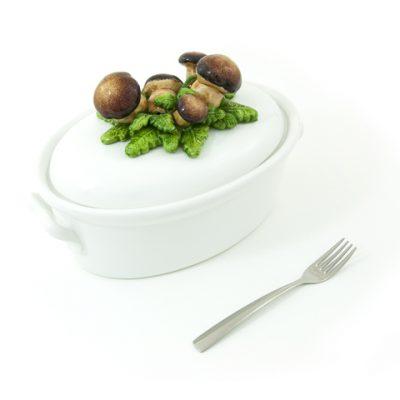 zuppiera-ceramica-funghi