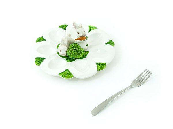 piatto-portauova-conigli
