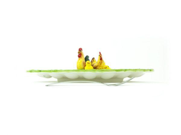 piatto-portauova-galline