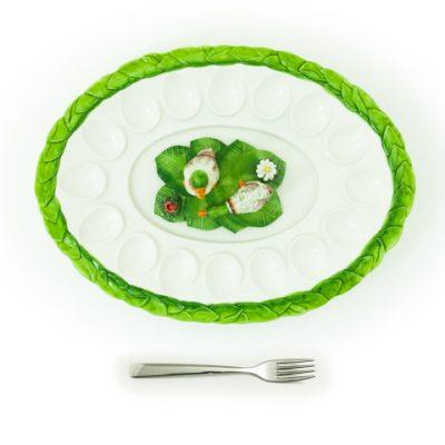 piatto-portauova-papere