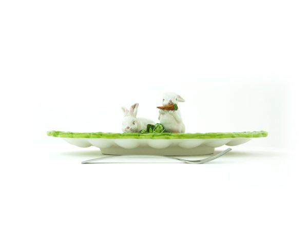 piatto-uova-conigli