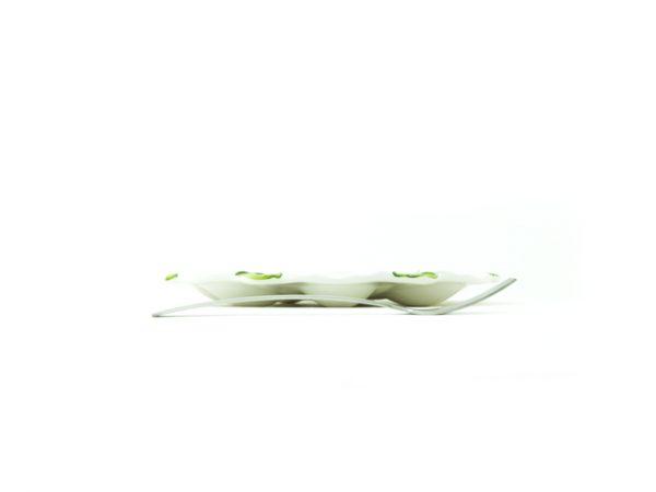 piatto-portauova-bianco