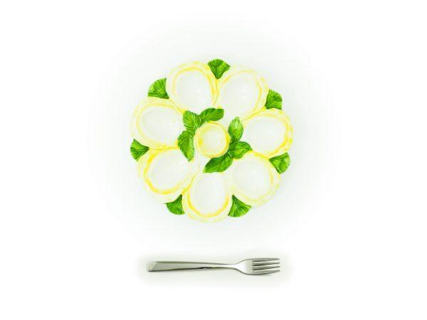 piatto-portauovo-ceramica