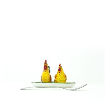 sale-pepe-gallo
