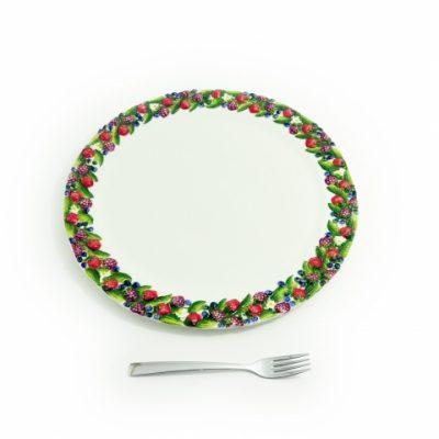 Piatto-tondo-grande-frutti-di-bosco-1