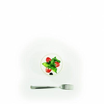 barattolino-portamarmellata-fragole-1