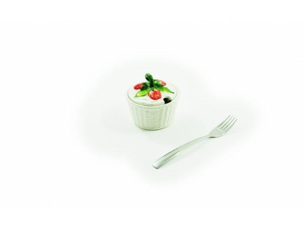barattolino-portamarmellata-fragole-2