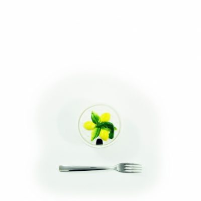 barattolino-portamarmellata-limoni-1