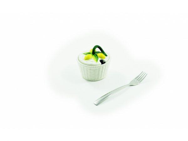 barattolino-portamarmellata-limoni-2