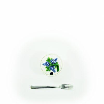 barattolino-portamarmellata-uva-1