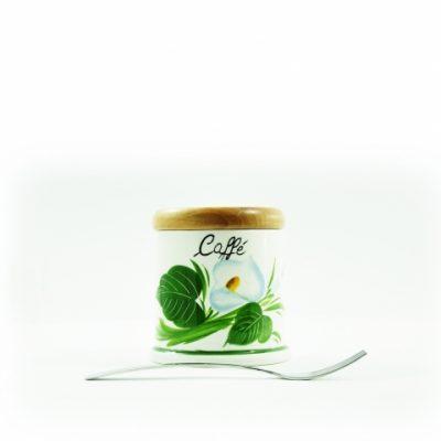 barattolo-calla-liscio-caffè-1