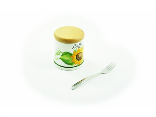 barattolo-girasole-liscio-caffè-2
