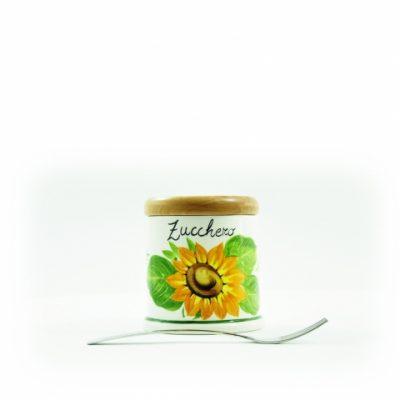 barattolo-girasole-liscio-zucchero-1
