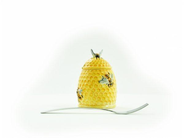 barattolo-miele-d'api-1