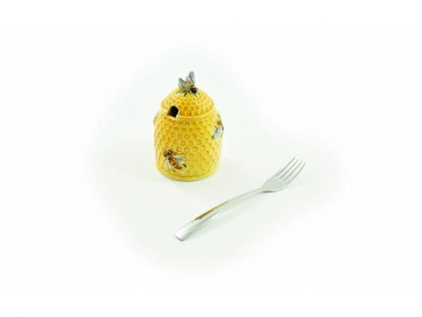barattolo-miele-d'api-2