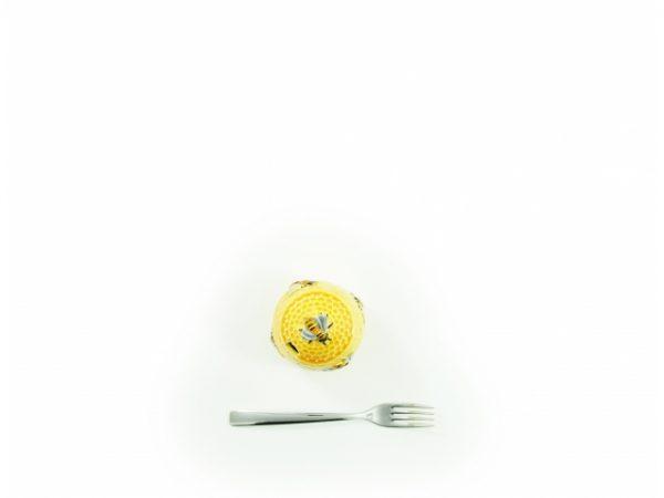 barattolo-miele-d'api-3