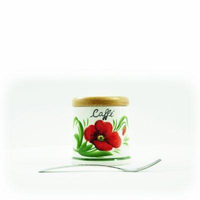 barattolo-papavero-liscio-caffè-1
