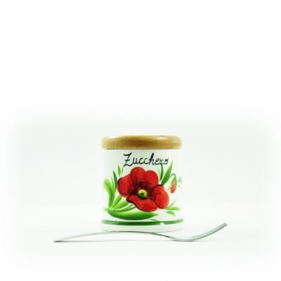 barattolo-papavero-liscio-zucchero-1