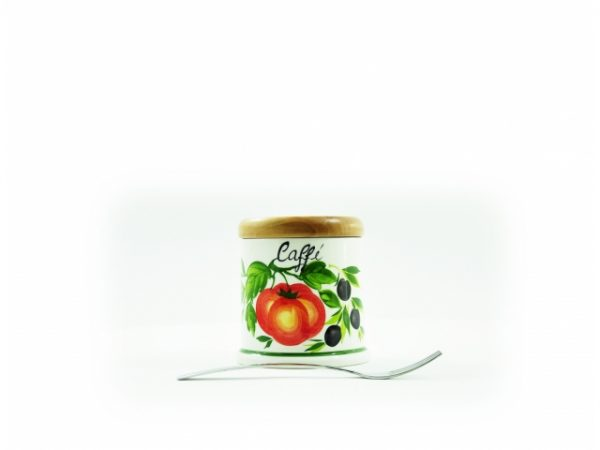 barattolo-pomolive-liscio-caffè-1