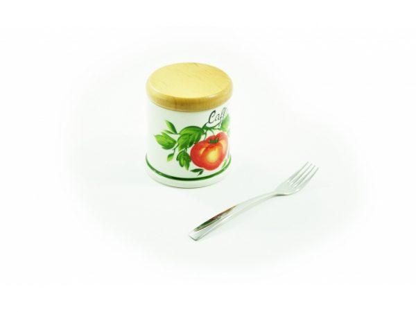 barattolo-pomolive-liscio-caffè-2