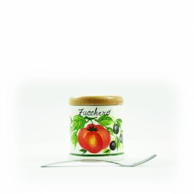 barattolo-pomolive-liscio-zucchero-1