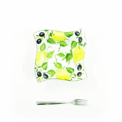bolo-quadrato-liscio-onda-medio-limolive-1