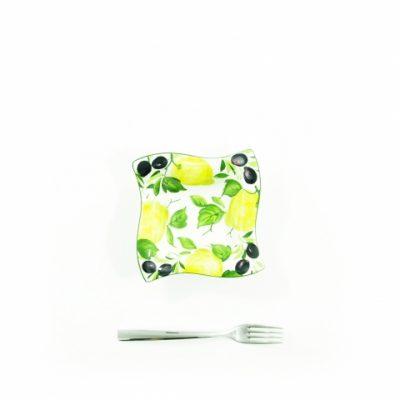 bolo-quadrato-liscio-onda-piccolo-limolive-1