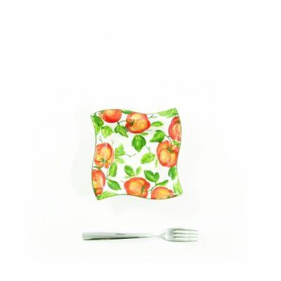 bolo-quadrato-liscio-onda-piccolo-pomodoro-1