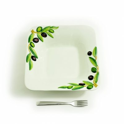 bolo-quadrato-medio-olive-rilievo-1