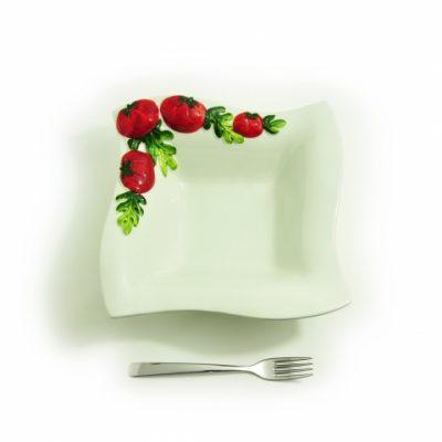 bolo-quadrato-onda-grande-pomodoro-1