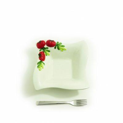 bolo-quadrato-onda-media-pomodoro-1