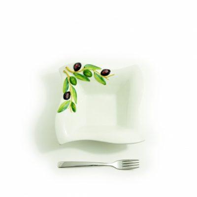 bolo-quadrato-onda-medio-olive-1