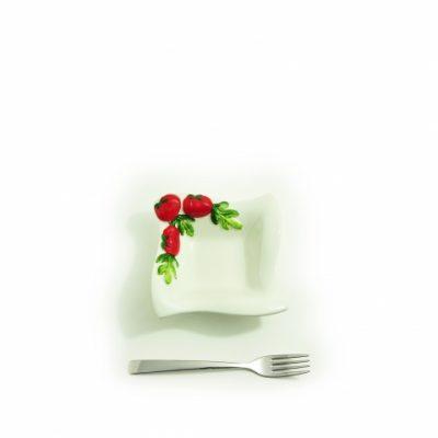 bolo-quadrato-onda-piccola-pomodoro-1
