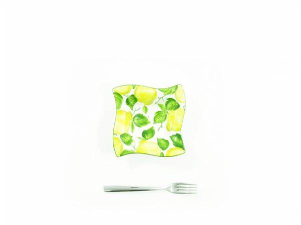 bolo-quadrato-onda-piccolo-limoni-1