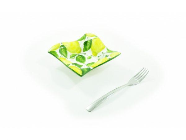 bolo-quadrato-onda-piccolo-limoni-2