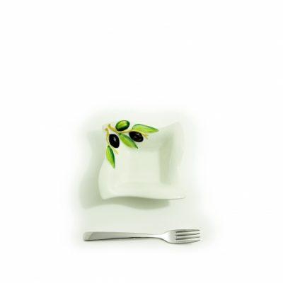 bolo-quadrato-onda-piccolo-olive-1