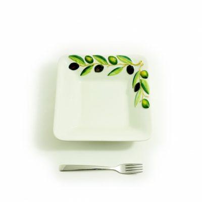 bolo-quadrato-piccolo-olive-1