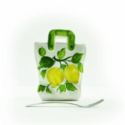 borsetta-liscia-grande-limoni-1