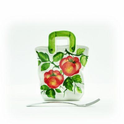 borsetta-liscia-grande-pomodoro-1