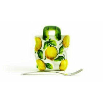 borsetta-liscia-media-limoni-1