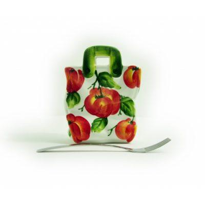 borsetta-liscia-media-pomodoro-1