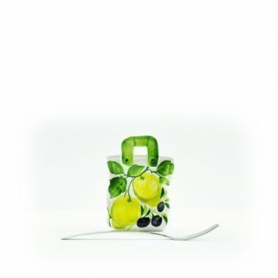 borsetta-liscia-piccola-limolive-1